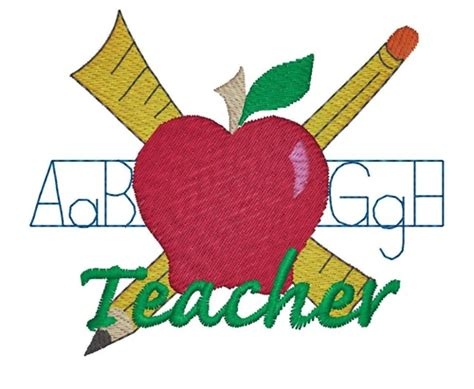 Image result for teacher logo