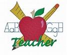 Image result for teacher logo