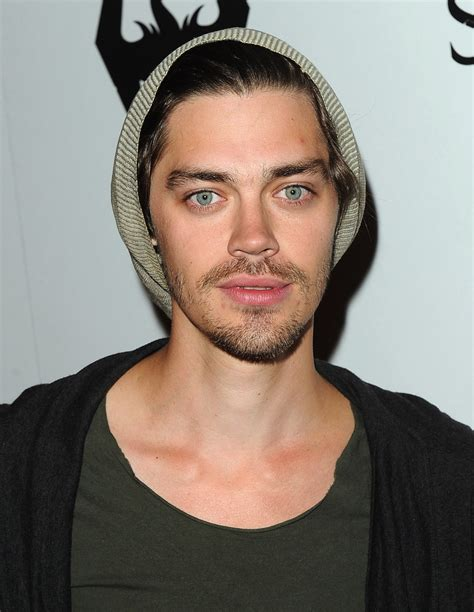 tom payne photos tom payne photos photos the elder scrolls v skyrim