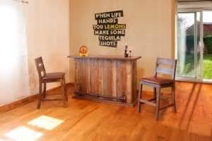 Kitchen Outlet Nashville by Kitchen Islands Nashville Tn Knoxville Tn Oak