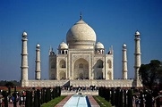 File:Taj Mahal, India, 2013-03 (11551341305).jpg ...