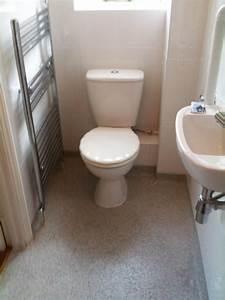 Apollo design mobility wet room specialist and bathroom for Wet floor bathroom designs