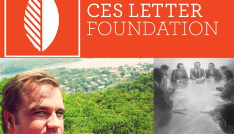 letter to ces director best of letter to ces director cover letter exles 29383