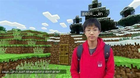 pin  hoshi moshi    kpop funny kpop memes