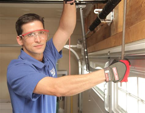 garage door opener repair service garage door repair springs openers cables