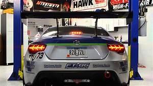 Frs Aventador Lights Buddyclub Lights Overview Scion Frs And Subaru Brz