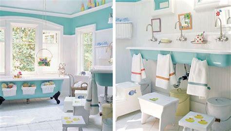 ensemble chambre bebe ensemble deco chambre bebe pour salle a manger design