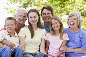 Whole Family Dental – Serving the Enfield area since 1959  Family