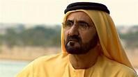 Image result for Sheikh Mohammed bin Rashid Al Maktoum