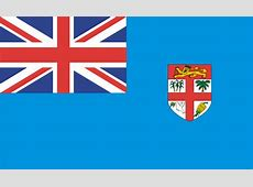 Flag Tonga buy online from A1 Flags