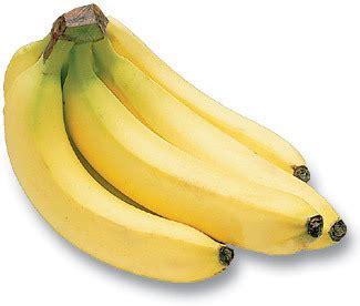 beragam olahan pisang favoritku segelas kesegaran