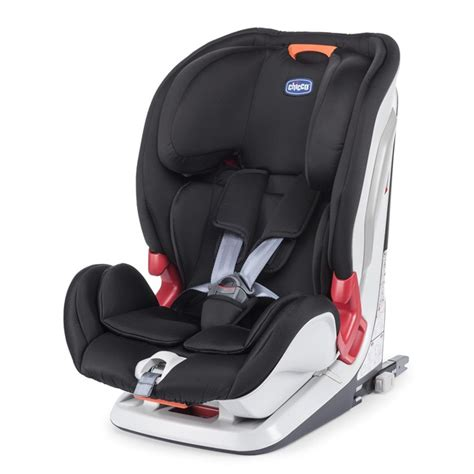 siege auto isofix groupe 2 3 si 232 ge auto isofix youniverse fix chicco groupe 1 2 3 noir norauto fr