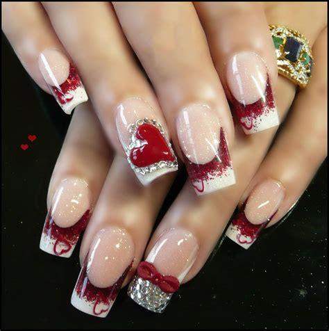 Updated on oct 28, 2016. Diseños de uñas acrilicas  Elige el tuyo - Uñas de porcelana
