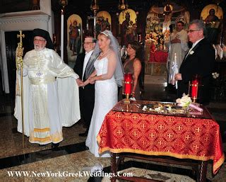 york greek weddings greek orthodox wedding  brooklyn