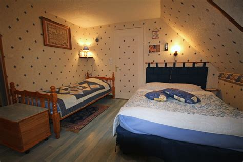 chambre d hotes pont audemer bons plans vacances en normandie chambres d 39 hôtes et gîtes
