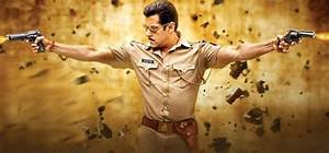 Salman Khan Reveals The Plot Of Dabangg 3 And We Cant Wait ...