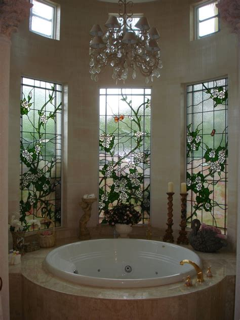 window treatments for privacy bathroom privacy window treatment vitralls portes i finestres pin
