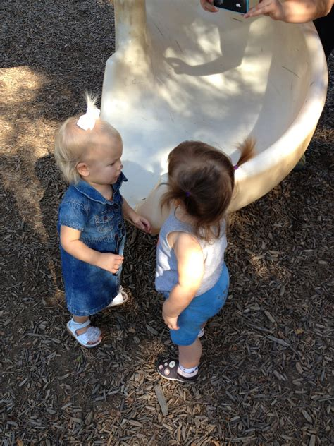 Finding The Right Playgroup For Your Toddler Breastfeed