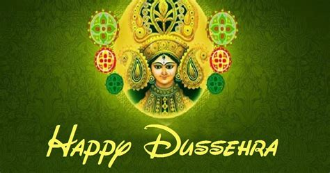 sweet dasara wishes text messages cards  friends festival chaska