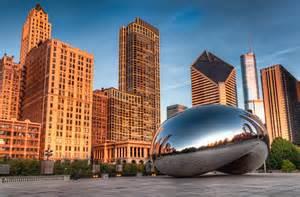 epochen architektur chicago bilder und fotos architektur sehenswürdigkeiten fotografie jörg piechotka