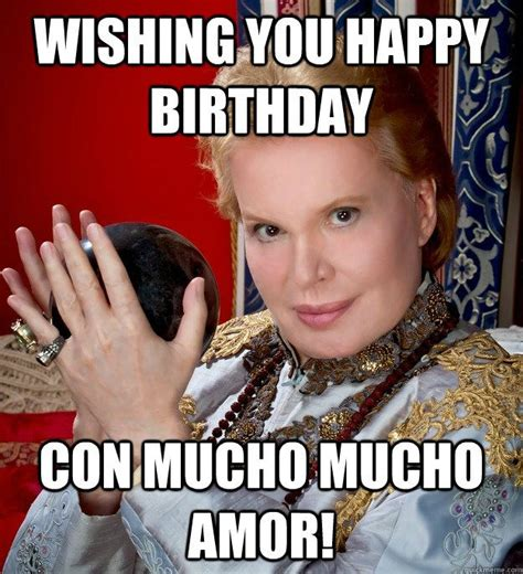 Birthday Weekend Meme - mexican birthday meme birthday best of the funny meme