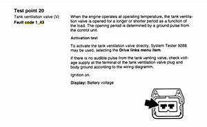 Mitsubishi 4g13 Wiring Diagram