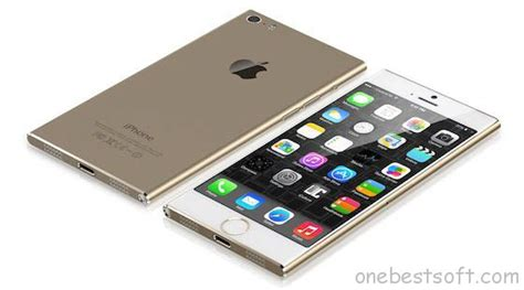 best player for iphone best players for iphone 6 plus and iphone 6 one