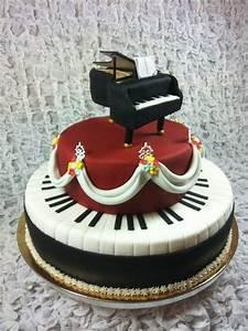 Musique Arrivée Gateau Mariage : g teau d 39 anniversaire original cuisine et boissons gateau anniversaire ~ Melissatoandfro.com Idées de Décoration