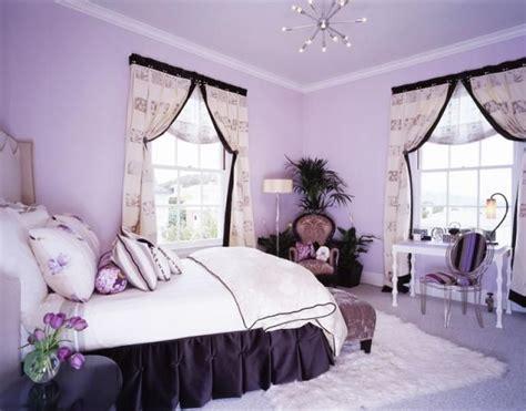 purple victorian teen bedroom modern victorian style