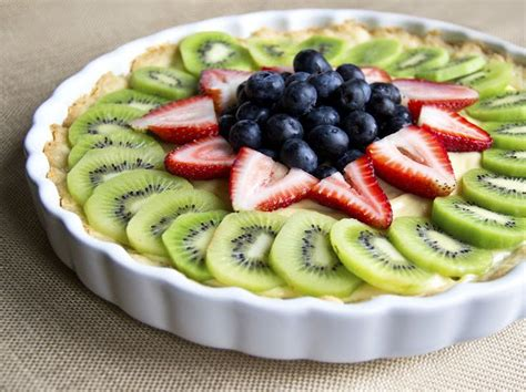fresh fruit dessert recipes the best in desserts