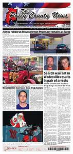 December 6, 2011 - The Posey County News by The Posey ...