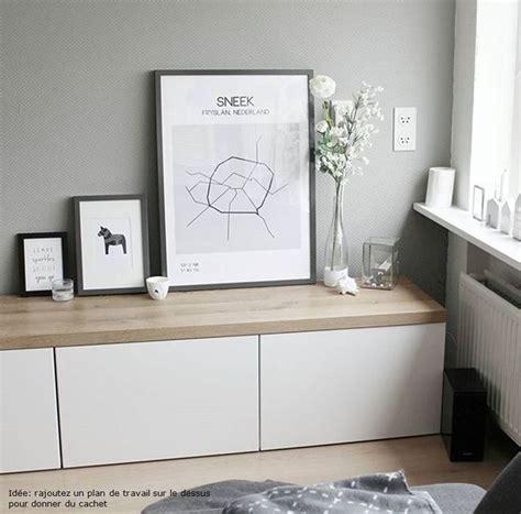 les de bureau ikea les 25 meilleures idées de la catégorie meuble besta ikea