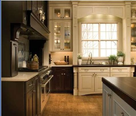how to buy kitchen cabinets 1000 ideas about kitchen cabinets on 7202