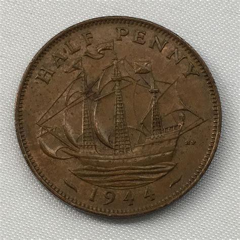 great britain  penny  sale buy