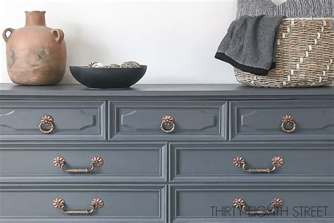 best of paint for wood furniture thirty eighth