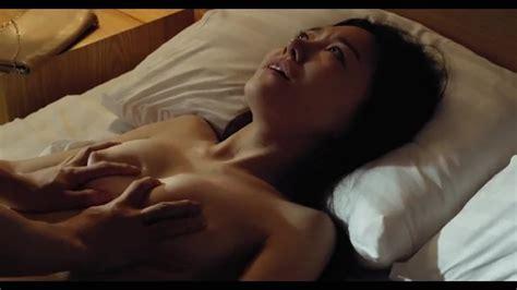 Korean Sex Scene 81 Thumbzilla