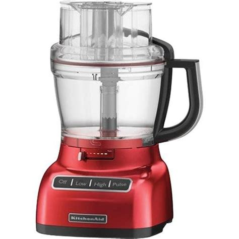 Kitchenaid Food Processor House Of Fraser by Kitchenaid 13 Cup Food Processor Giveaway