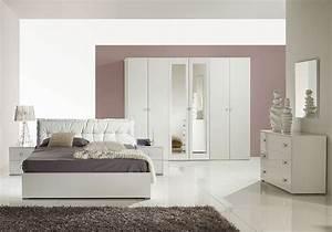 miroir chambre design couleur chambre jeune couple le With porte d entrée pvc avec miroir lumineux salle de bain 160 cm