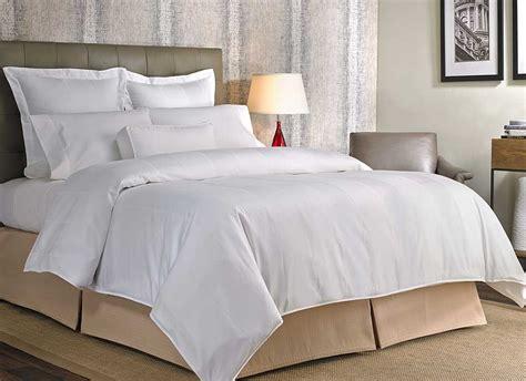 size mattress set buy luxury hotel bedding from marriott hotels bird 39 s eye