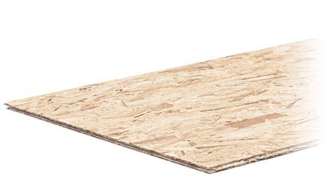 Osb Tapezieren osb tapezieren osb tapezieren der platten so geht 39 s osb platten