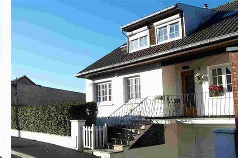 maison rcente vendre dans le nord pas de calais particulier vend maison maison lille