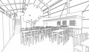 New Brew Pub Hopes to Revive Mission Brewing - Local: In ...