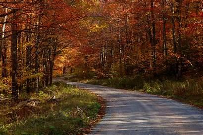 Country Road Desktop Wallpapers Roads Virginia West