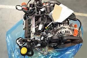 Klimakompressor Smart 450 : smart 453 fortwo coupe original motor benzin m281910 ~ Kayakingforconservation.com Haus und Dekorationen