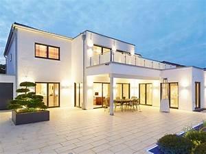 Einfamilienhaus Hanglage Planen : gussek haus unsere themen ~ Lizthompson.info Haus und Dekorationen