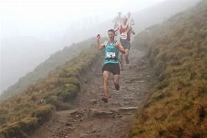 Legendary Ultra Runner Kilian Jornet To Attempt To Join