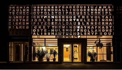 Library Theme Tokkoro Photographer