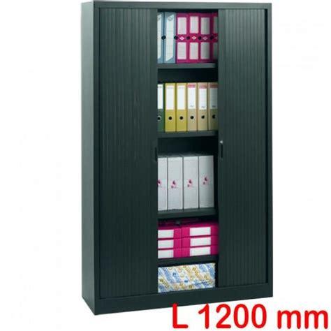 armoire a rideau max min