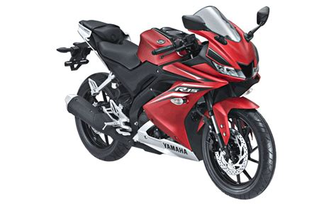 yamaha r15 vva v 3 all new 2017 motorcycle yamaha yzf r15 v3 for indonesia and