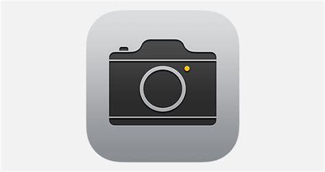 camera   iphone ipad  ipod